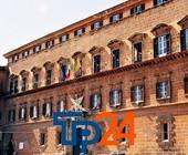 Fonte della foto: Tp24.it
