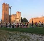 Fonte della foto: Villafranca Week