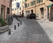 Fonte della foto: TirrenoElba News