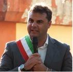 Fonte della foto: ItalyNews.it