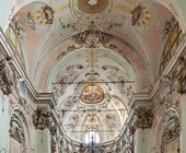 Fonte della foto: Il Monferrato