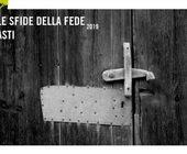 Fonte della foto: Gazzetta d'Asti