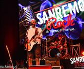 Fonte della foto: Sanremo news.it