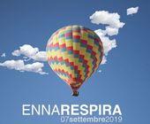 Fonte della foto: EnnaPress.it