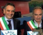 Fonte della foto: SudNews.it