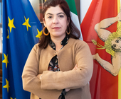 Fonte della foto: Eco di Sicilia