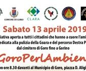Fonte della foto: Provincia Ferrara