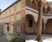 Fonte della foto: Prima Vercelli