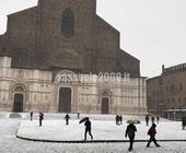 Fonte della foto: Sassuolo 2000