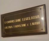 Fonte della foto: TeleNicosia
