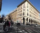 Fonte della foto: Il Corriere della Sera - Roma
