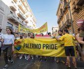 Fonte della foto: FiloDirettoMonreale