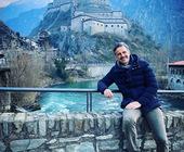 Fonte della foto: AostaNews24