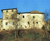 Fonte della foto: Umbria Journal