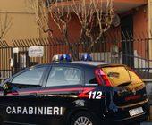 Fonte della foto: Gazzetta di Avellino