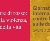 Fonte della foto: MI-Lorenteggio