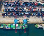 Fonte della foto: Toscana Economy