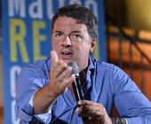 Fonte della foto: RagusaNews.com