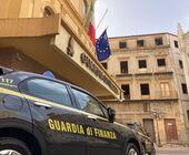 Fonte della foto: Grandangolo Agrigento