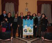 Fonte della foto: Liberissimo.net