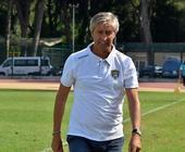 Fonte della foto: Corriere di Siena