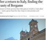 Fonte della foto: BergamoPost
