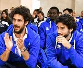 Fonte della foto: Giornale di Brescia
