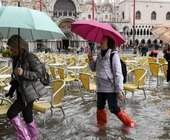 Fonte della foto: Confcommercio Verona