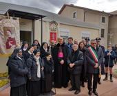 Fonte della foto: Spoleto Online