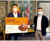 Fonte della foto: CasaleNews