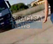 Fonte della foto: SiracusaNews.it