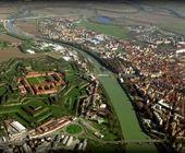 Fonte della foto: di Alessandria