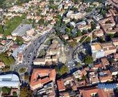 Fonte della foto: Rimini Today