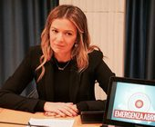 Fonte della foto: PescaraNews
