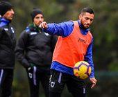 Fonte della foto: U.C. Sampdoria