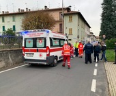 Fonte della foto: Giornale di Como