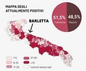 Fonte della foto: Barletta Viva