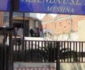 Fonte della foto: La Provincia di Messina