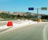 Fonte della foto: giornale di sicilia - agrigento