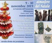 Fonte della foto: Lombardia in Festa
