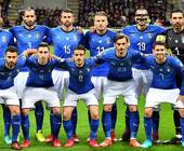 Fonte della foto: La Gazzetta di Parma