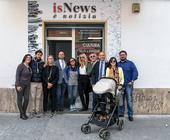 Fonte della foto: Isernia News