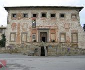 Fonte della foto: Umbria Domani
