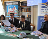 Fonte della foto: MB News.it