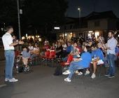 Fonte della foto: Notizie di Prato