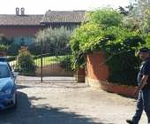 Fonte della foto: AbruzzoLive