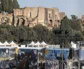 Fonte della foto: Roma Today