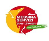 Fonte della foto: Messina Magazine