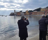 Fonte della foto: Business Journal Liguria