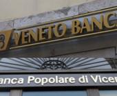 Fonte della foto: VenetoEconomia